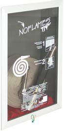 cassette idranti cassette idranti antincendio master