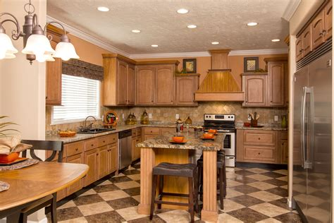 kabco mobile homes for kitchen cabinets kitchen