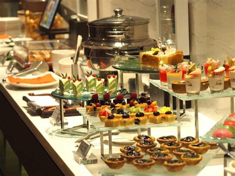 best hotel buffet in singapore 34 best images about high tea on the dorchester best buffet and the club