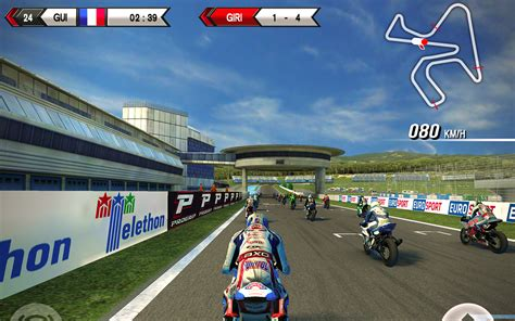 mobil gam sbk15 official mobile android apps on play