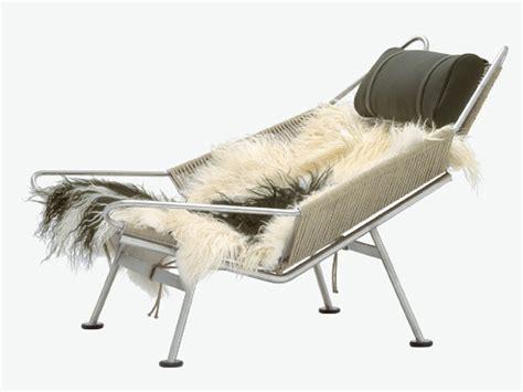 flag halyard chair timeless design the flag halyard chair by hans j wegner