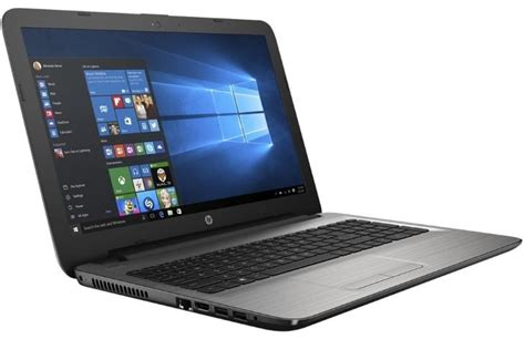 Touch Up Hp hp 15t v1z72av 1 ver 2016 budget laptop with optional