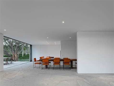 casa itu by studio arthur casa itu by studio arthur casas sustainable house in
