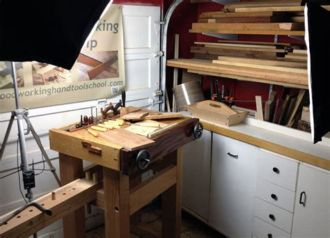 renaissance woodworker give your workbench timbers time to the renaissance