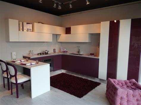 cucine moderne con piano cottura ad angolo cucine moderne con piano cottura ad angolo idee di