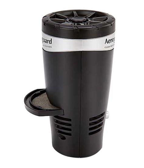 aeroguard air purifiers reviews price complaints