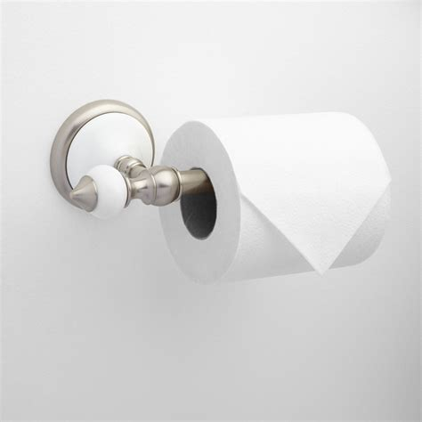 Adelaide Toilet Paper Holder Bathroom Bathroom Toilet Paper Storage
