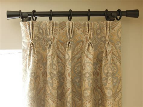 what is a pinch pleat curtain pinch pleat drapes stylemaster tucson thermal insulate