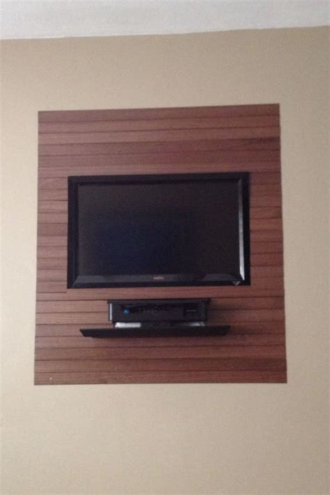 tv window mount pin by melissa n on repurposed and upcycled blinds shades shutters