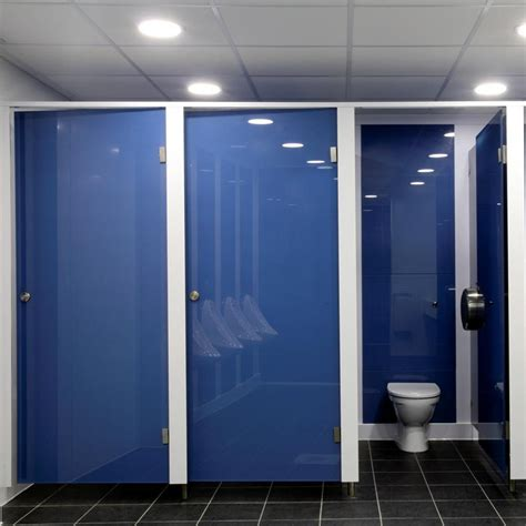 bathroom partitions for sale new 90 used bathroom partitions for sale design
