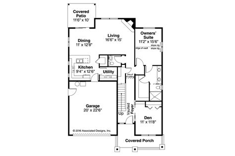 nantucket house plans nantucket house plans
