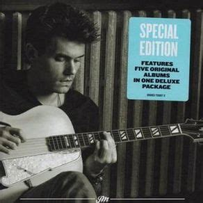 john mayer comfortable mp3 room for squares john mayer mp3 buy full tracklist