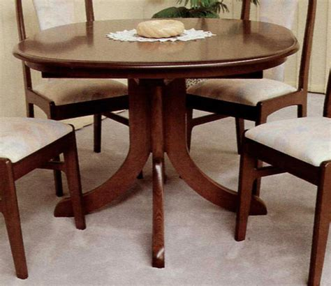 table portola drive san francisco table sf brokeasshome com