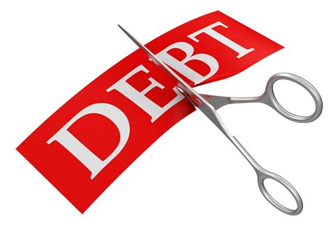 Divorce And Credit by How Is Debt Divided In Divorces