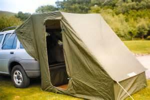 Car Cover Tent Uk Caranex Car Awnings Car Tent Model Range Price List