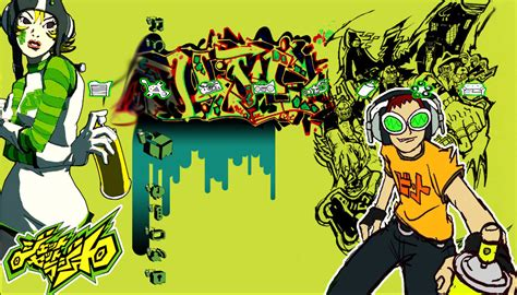 aptoide jet set radio samsung hls 5679w led dlp owners thread no price talk