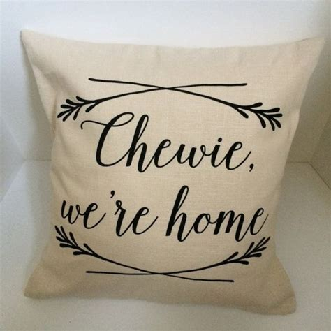 25 best ideas about quote pillow on make your cool messages and burlap throw