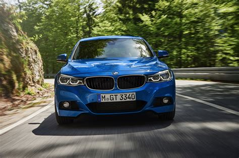 bmw 3 series facelift 2016 bmw 3 series facelift 2016 2017 2018 best cars reviews