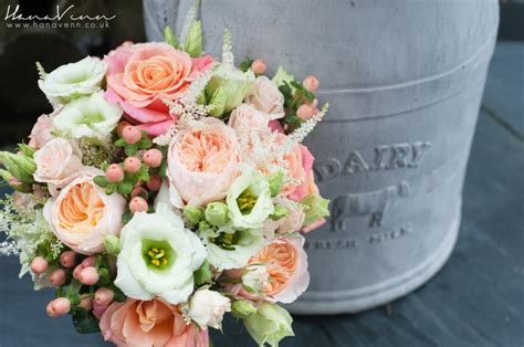 Bridal Flowers by Bridal Flowers Direct Quot Exquisite Contemporary And