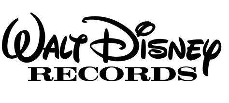 Records Now Now That S What I Call And Walt Disney Records Team For Second Collection Of