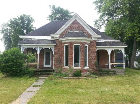 howard county indiana fsbo homes for sale howard county