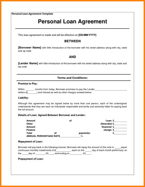 Simple Loan Application Form Template 10 Simple Loan Application Form Legacy Builder Coaching