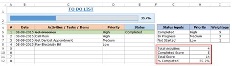 Excel To Do List Template Free Download Team To Do List Template Excel