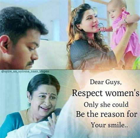 film quotes in english 376 best images about vijay on pinterest vijay actor