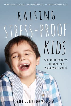 stress free kids books familius how to help children who don t like school