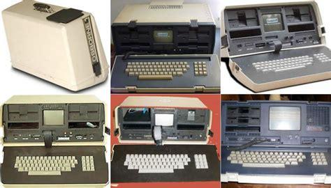 Harga Laptop Merk Hp Termahal komputer dan laptop pertama di dunia harganya