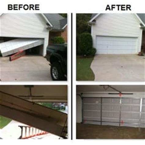 Garage Door Repair San Marcos Second Opinion Garage Door Repair Escondido San Marcos Ca United States Yelp