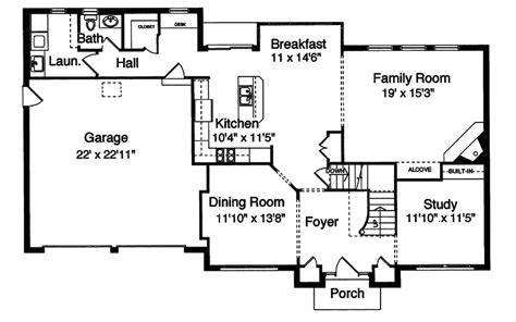 hummingbird house plans free house design plans