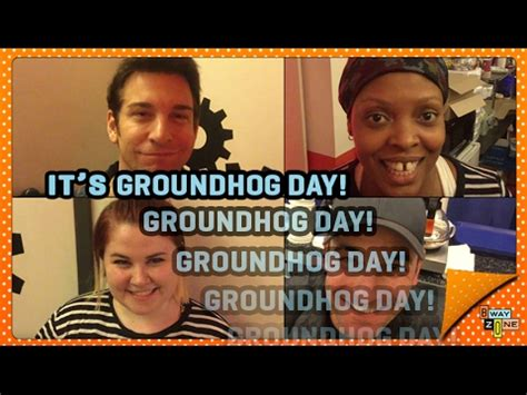 groundhog day sinopsis groundhog day sinopsis 28 images groundhog day summary