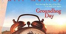 groundhog day killer thoughts explained groundhog s day phil connors is a