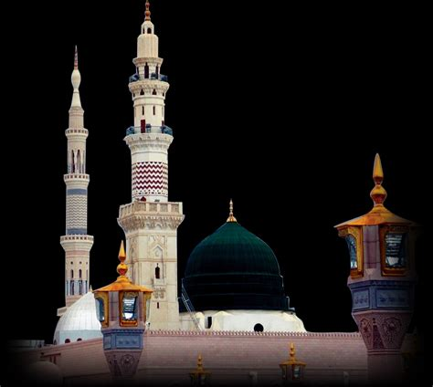 masjid gumbad design gumbad e khizra png files kashif mir designs for designers