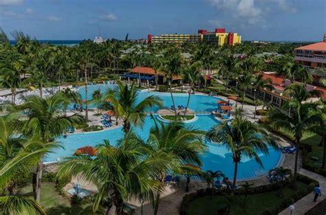 imagenes hotel arenas blancas varadero ivanchuk on the rage in cuba chess24 com