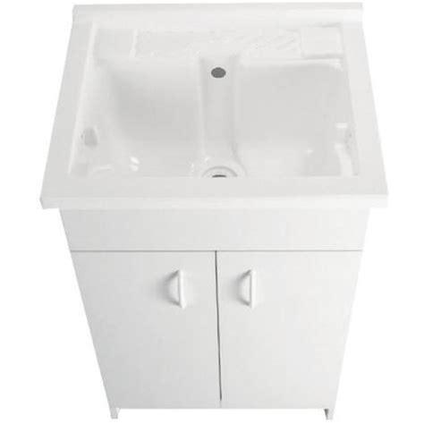 Charmant Bac A Laver Avec Meuble #3: plomberie-meuble-buanderie-avec-bac-a-laver-P-13143-3575723_1.jpg