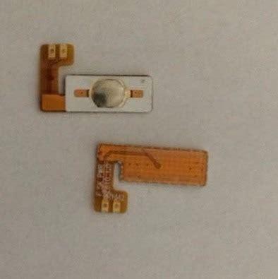 A1 Lem B7000 Lem Touchscreen Lcd 110ml flex bot 227 o power liga desliga l5 lg e615 e612 e610