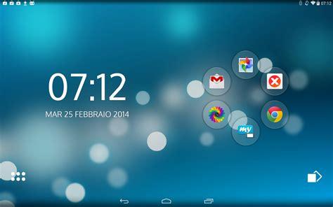 miui theme ubuntu скачать kde oxygen theme 5 для android trashbox ru
