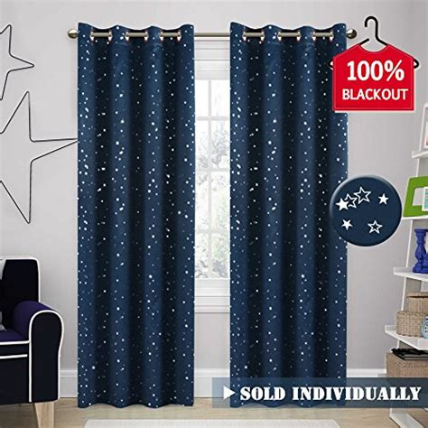 star wars blackout curtains star wars 100 blackout star war curtains for boys room