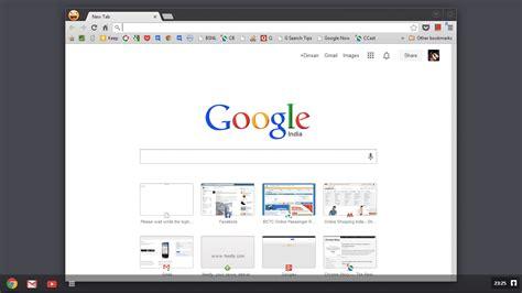chrome installer comment installer google chrome sur windows 8 la r 233 ponse