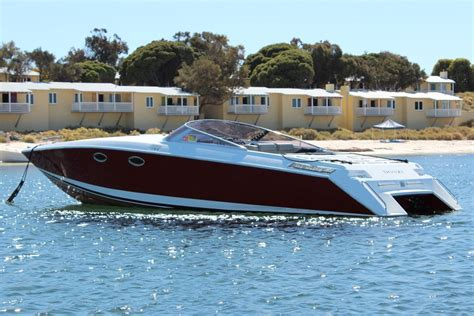 house boats for sale au donzi z33 power boats boats online for sale fibreglass grp western australia