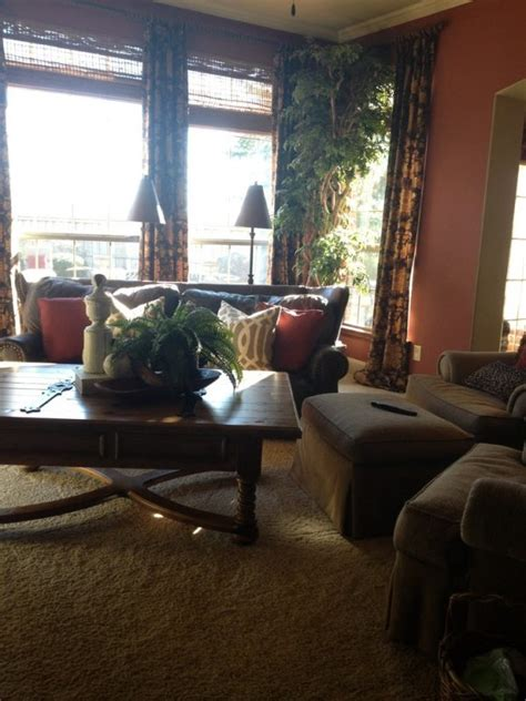 home decor frisco tx living room decorating and designs by shannon gidney ibb