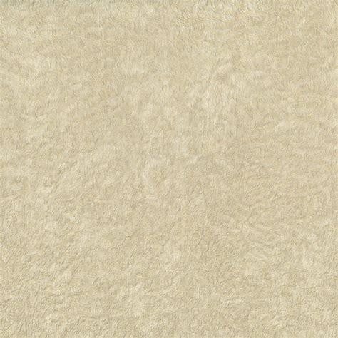 textured gold wallpaper uk emiliana lusso principessa plain textured wallpaper gold