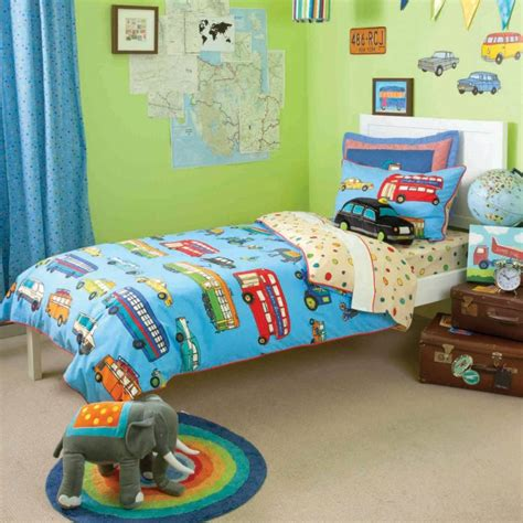 themed toddler beds transportation themed toddler bedding home design ideas