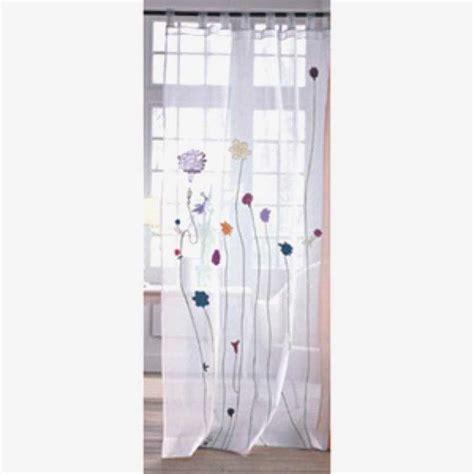 cortinas de cristal leroy merlin genial estores para cocina leroy merlin im 225 genes