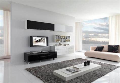 imagenes salas minimalistas decorar tu sala estilo minimalista