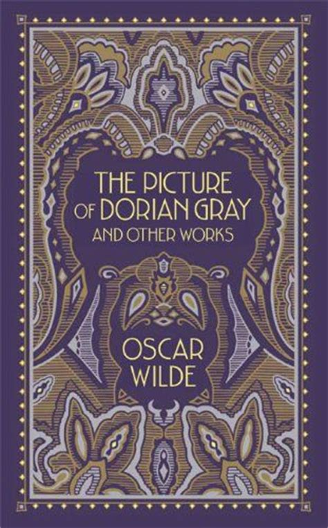 the picture of dorian gray yellow book 43 best images about oscar wilde book covers on
