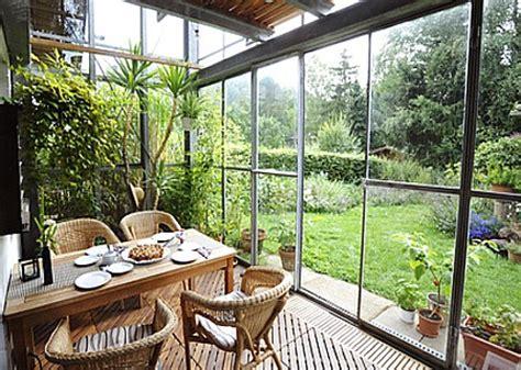 glasveranda bauen veranda bauen bilder und beispiele verglaste veranden