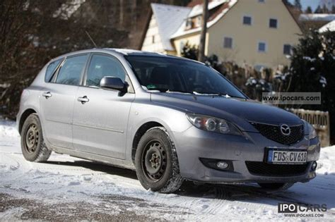 mazda top sport mp tuv  exclusive climate control car photo  specs